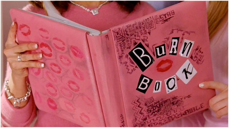 burn_book_mean_girls