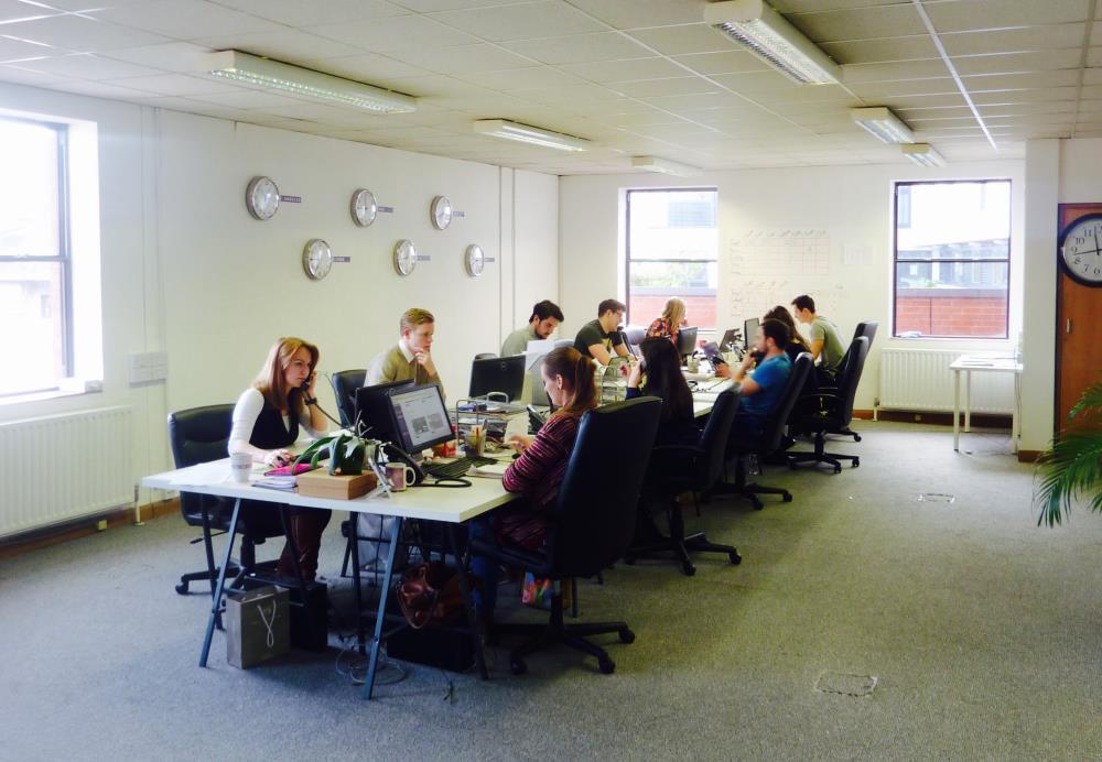 Meetingsbooker Office.jpg