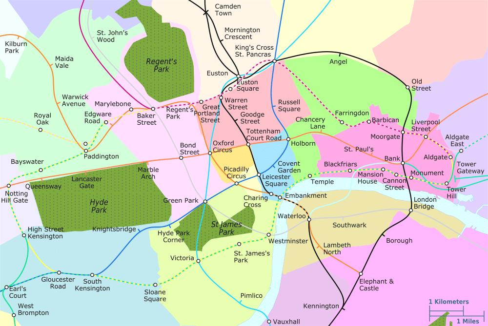 kilburn map.jpg