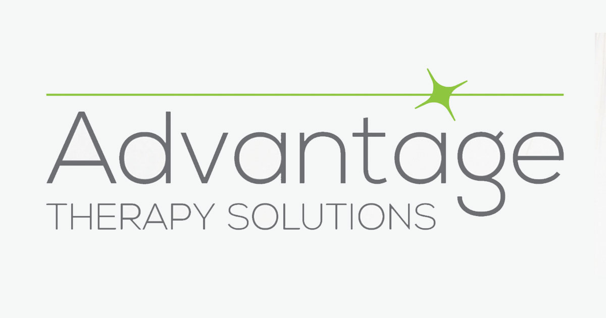 Kellie Brown: Advantage Therapy Solutions