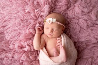 Molly-Newborn-83