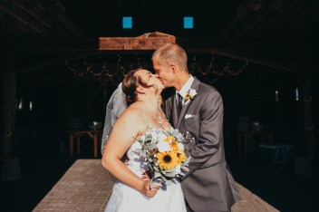 Caleblaura-wedding-52