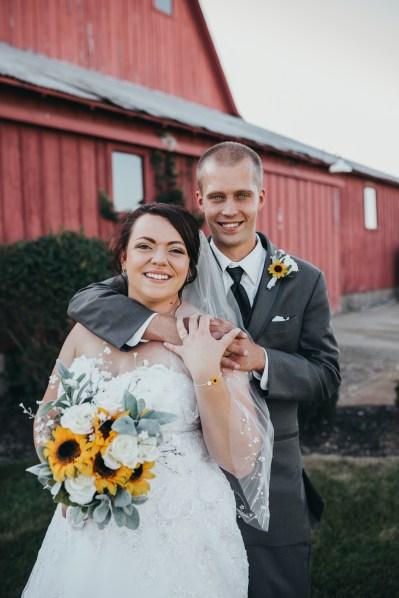 Caleblaura-wedding-83