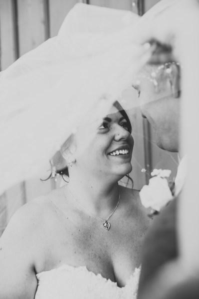 Caleblaura-wedding-93
