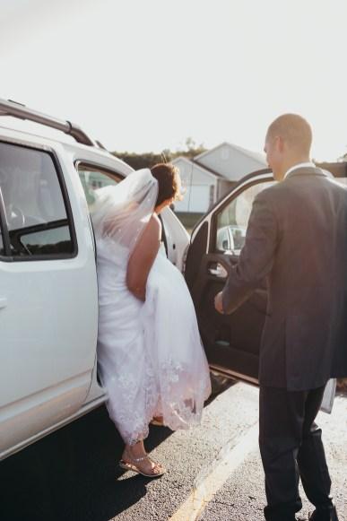 Caleblaura-wedding-97