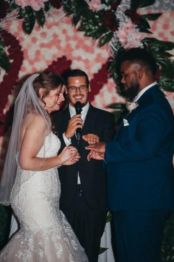 Williams-wedding-38