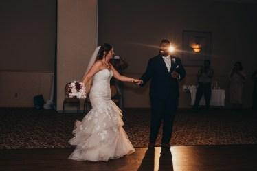 Williams-wedding-95