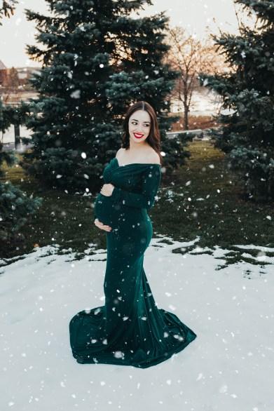 Graciela19 (99 of 133)snow
