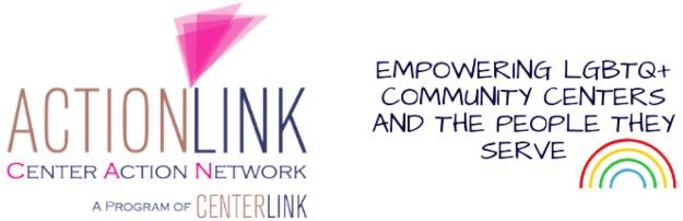 centerlink logos
