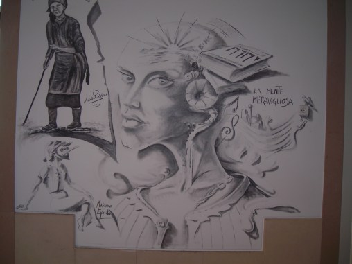 desenhando-11