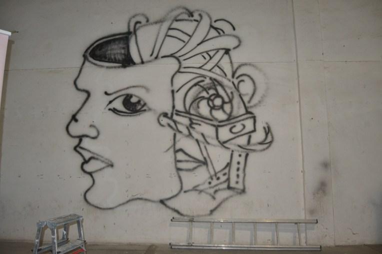 graffiti-forum-medio-tejo-criativo-001