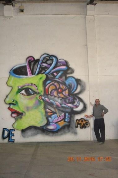 graffiti-forum-medio-tejo-criativo-024