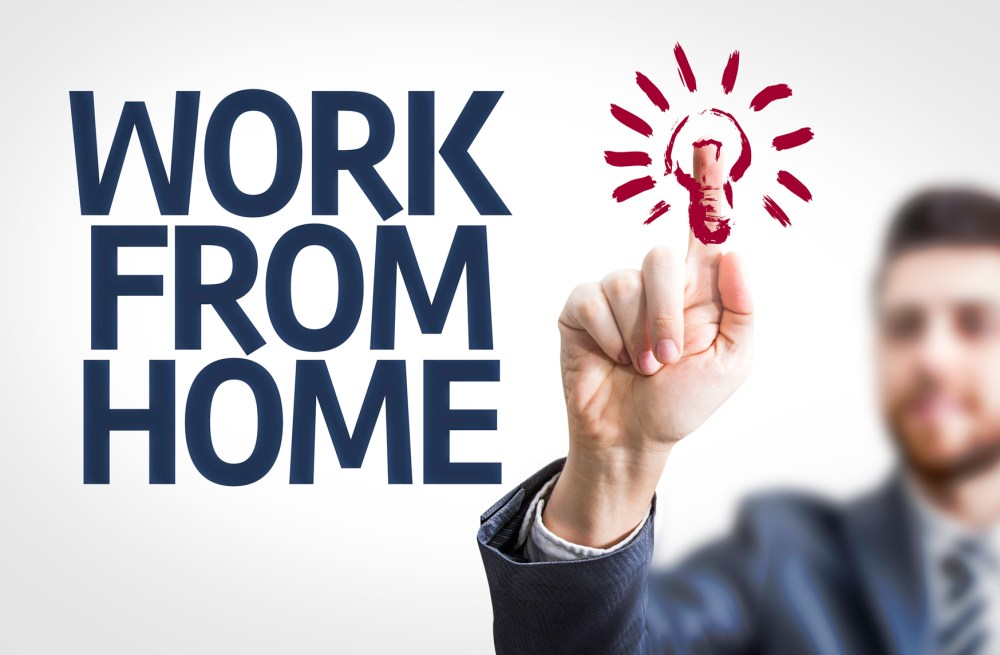 5-work-from-home-jobs[1].jpg