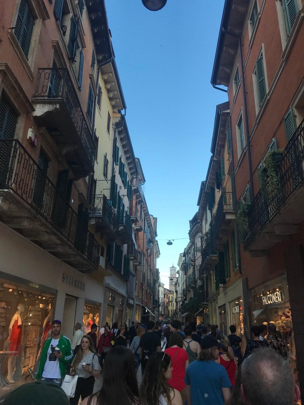 Italy7.2