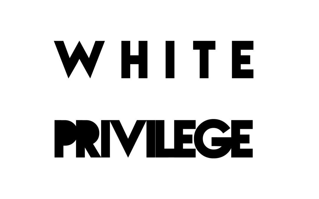 Understanding White Privilege = Understanding Amy Cooper