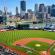 Pittsburgh Pirates Make 3 Trades At Deadline