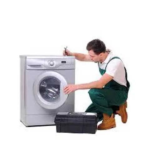appliance repair pittsburgh pa