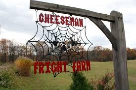 cheeseman-fright-farm