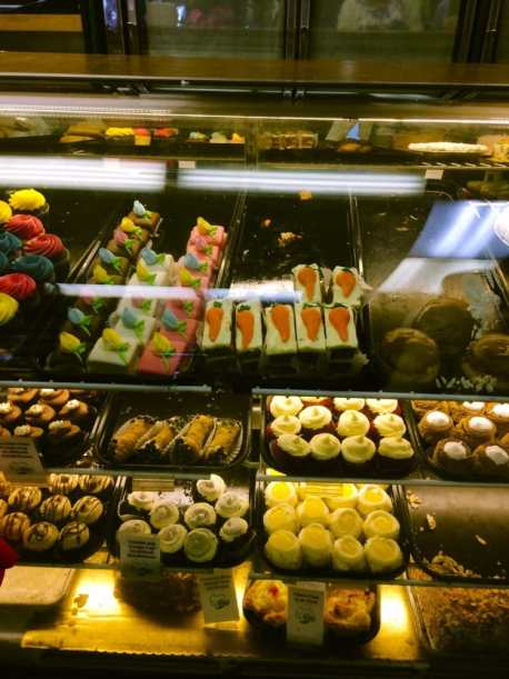 best desserts in Pittsburgh