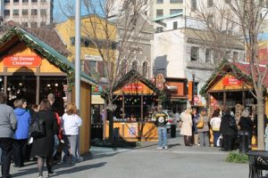 peoples-gas-holiday-market