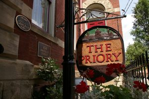 the-priory