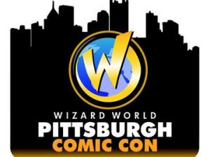 wizard-world-comic-con