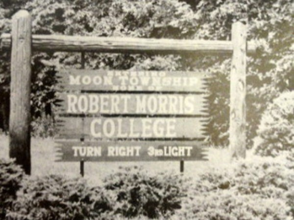 Moon Township
