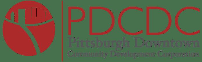 pdcdc-music
