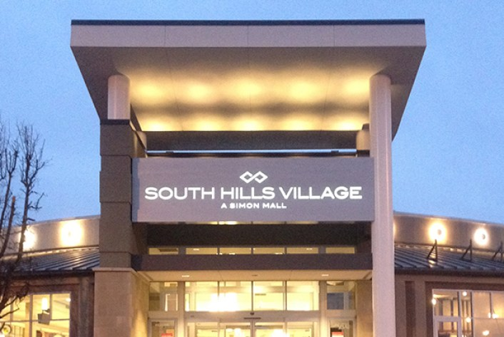south-hills_village-02