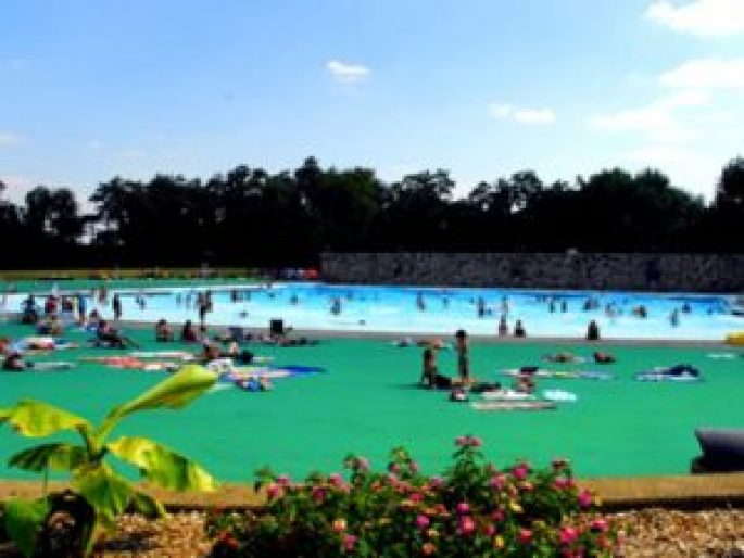 bethel-park-wave-pool