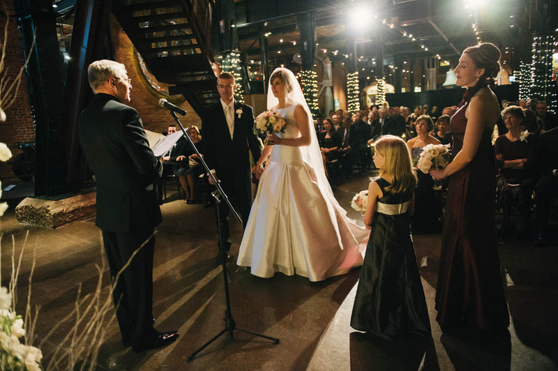 heinz-history-center-wedding