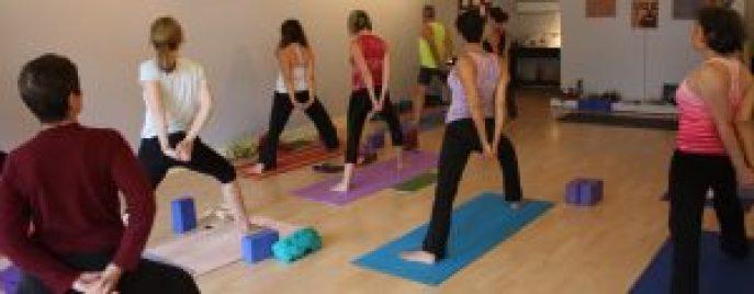 yoga-in-sewickley