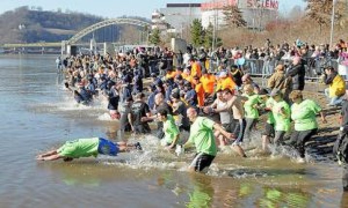 pittsburgh-polar-plunge
