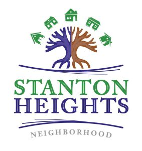 Stanton Heights