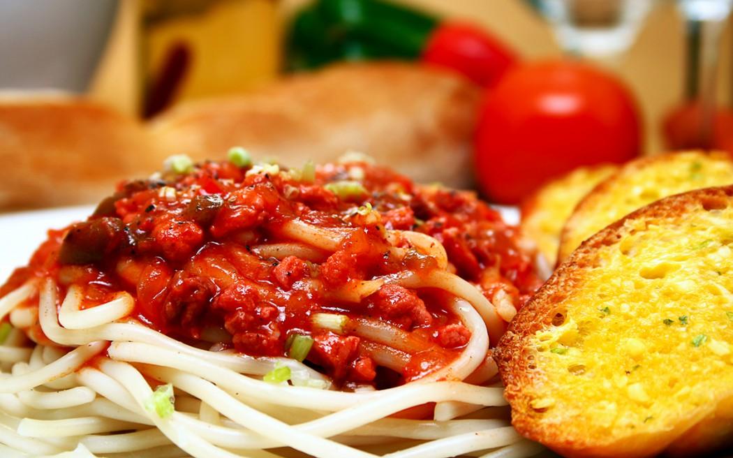 KDKA Spaghetti Breakfast