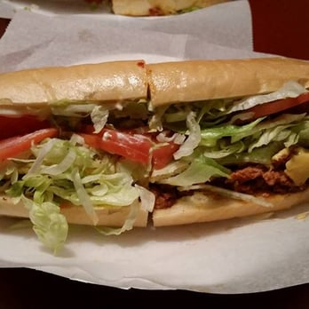 best sandwiches in Pittsburgh