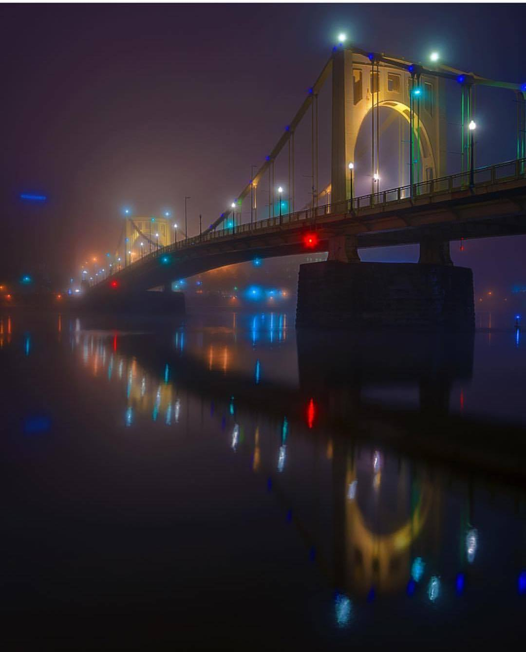If Christmas Songs Were Written by Pittsburghers | Pittsburgh Beautiful