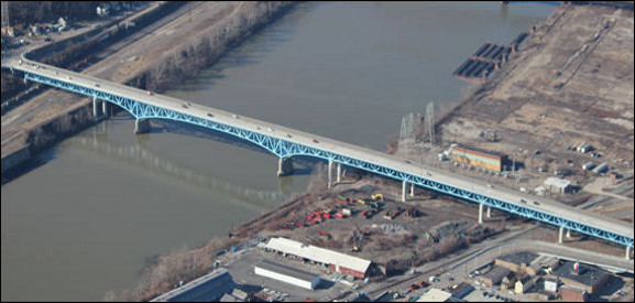 Rankin Bridge