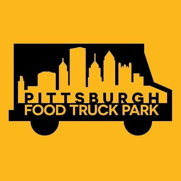 Pittsburgh in 2018