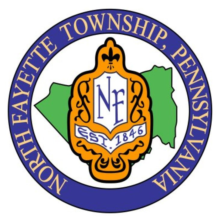 History of North Fayette Township