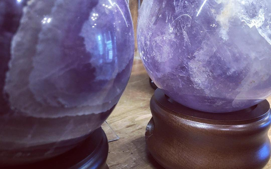 Elemental Magick has a Beautiful Spirit – presents Lisa Williams