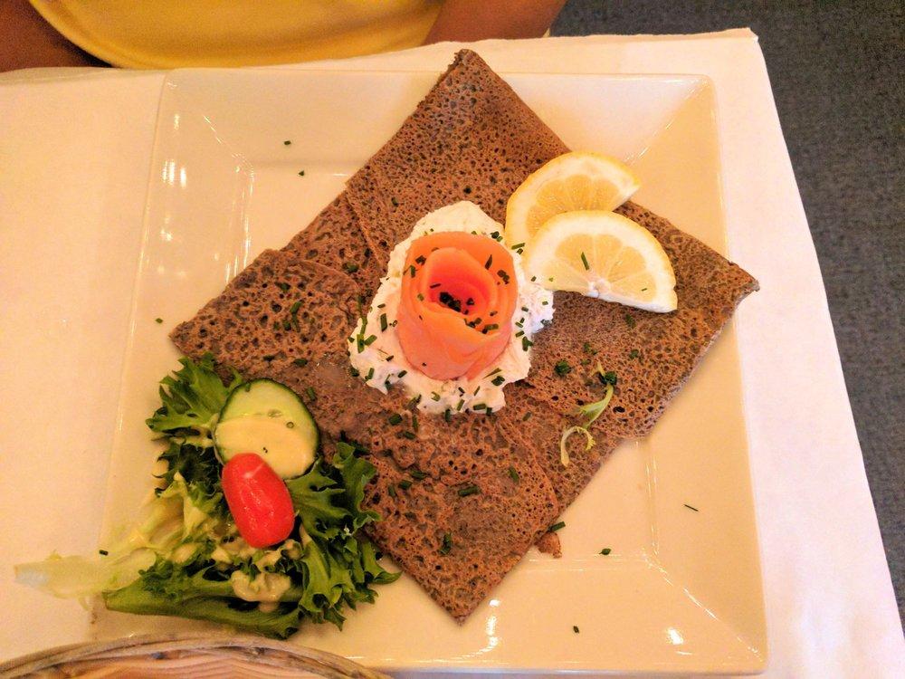 5 Great Restaurants In Shadyside Pittsburgh Beautiful