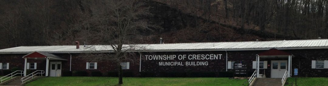 Crescent Township