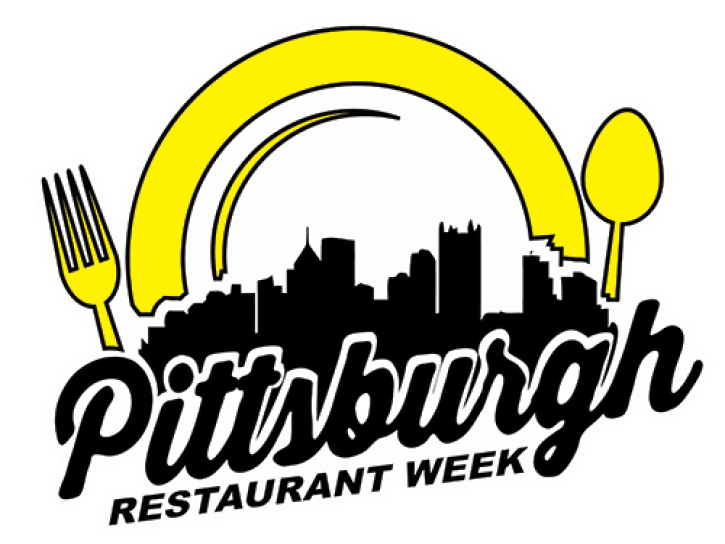 Pittsburgh Summer Activities
