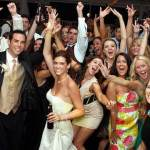 Pittsburgh Wedding Dj company