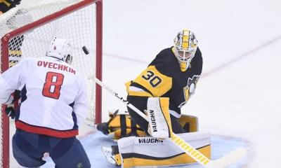 NHL trade, Alex Ovechkin contract