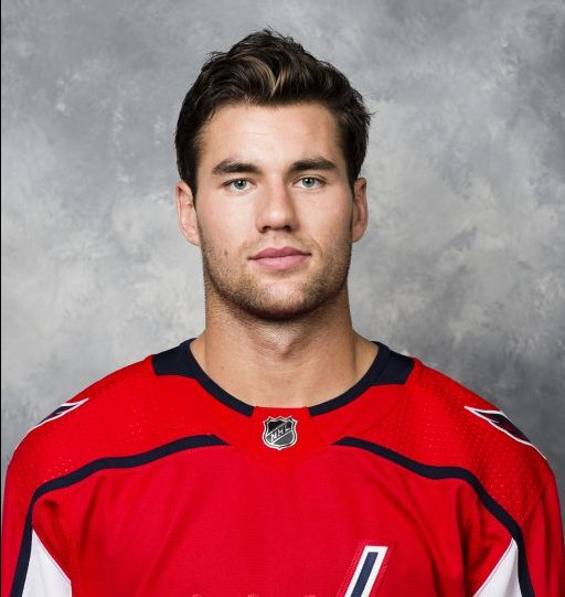 Tom Wilson Likely To Be Suspended Again Offered In Person Hearing