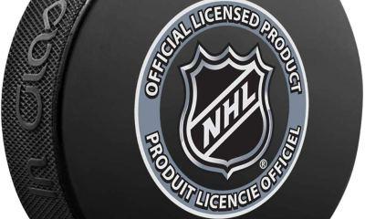 Pittsburgh Penguins NHL coronavirus