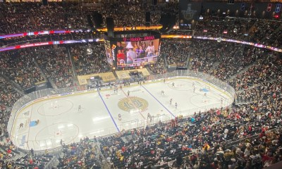 pittsburgh penguins, NHL playoffs, NHL trade, Vegas Golden Knights,