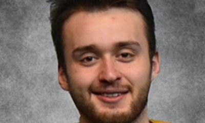 Pittsburgh Penguins, Radim Zohorna: Photo Courtesy of the AHL, WBS Penguins